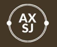 Logo de Alternativa per Sant Joan
