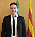 Marc Barons Torras