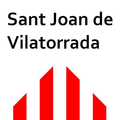 Logo Esquerra Republicana de Catalunya.