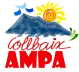 AMPA Escola Collbaix
