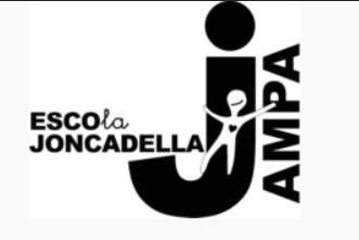 AMPA Escola Joncadella