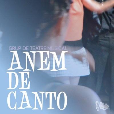 Grup de Teatre Anem de Canto