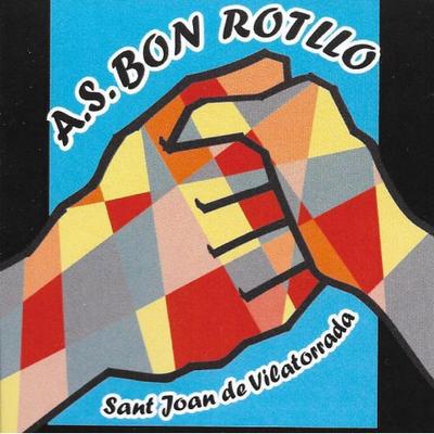Associació Sardanista Bon Rotllo
