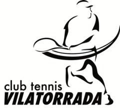 Club Tennis Vilatorrada