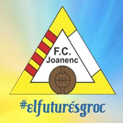 Futbol Club Joanenc