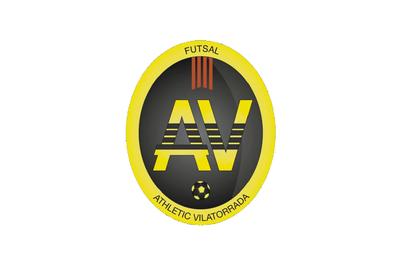 Futsal Athletic Vilatorrada
