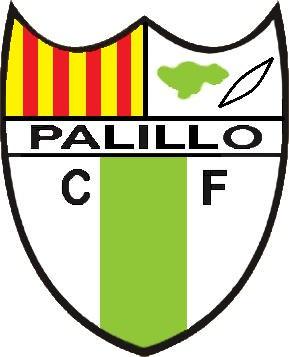 Palillo Club de Futbol