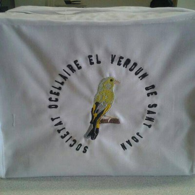 Societat Ocellaire El Verdum