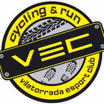 VEC Cycling & Run