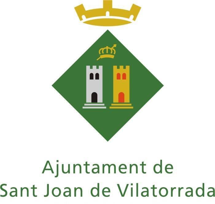 Ajuntament de Sant Joan de Vilatorrada