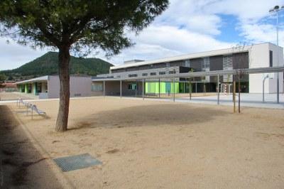 Escola Joncadella
